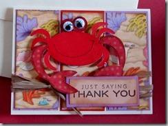 crabby thankyou 004