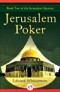 Whittemore_JerusalemPoker_ebook_m