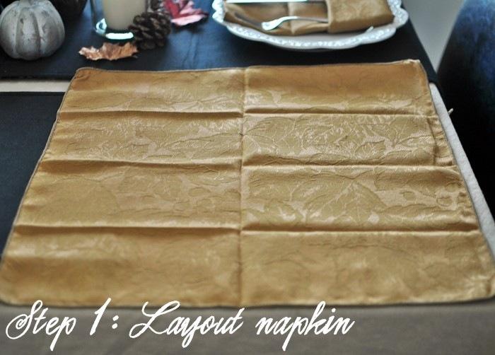 napkin1