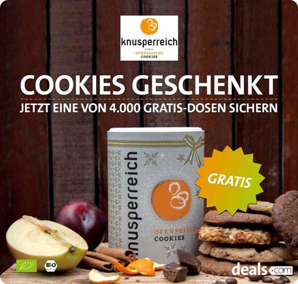 Wir-verschenken-Cookies_Deals.com1