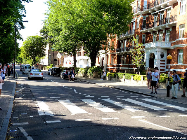paso-de-cebra-abbey-road-londres.JPG