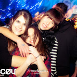 2014-12-24-jumping-party-nadal-moscou-33.jpg