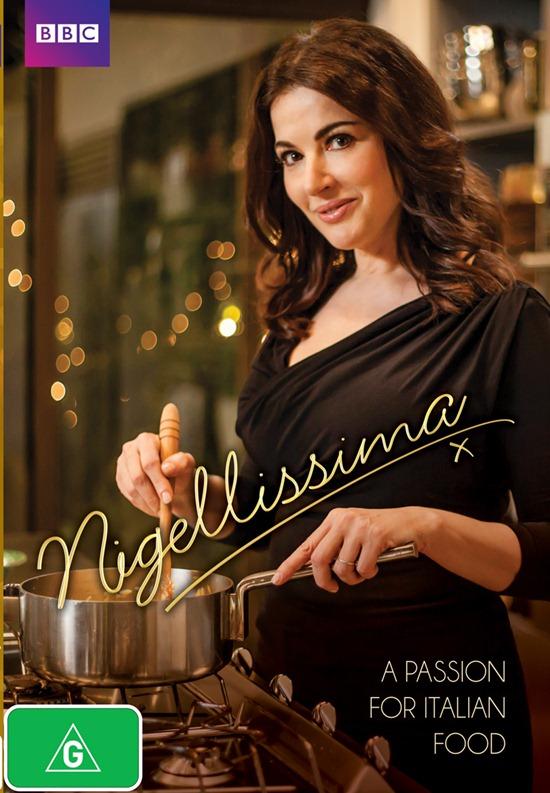 Nigellissima_R-B02487-9