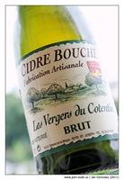 la_Brique_Cidre