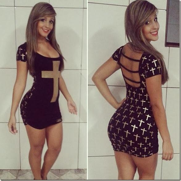 tight-dresses-fashion-038