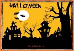 Para não se esquecer do Halloween (lassoares-rct3)