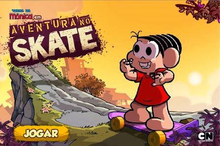 aventura-no-skate