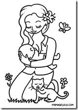 211 - dia de la madre colorear (1)