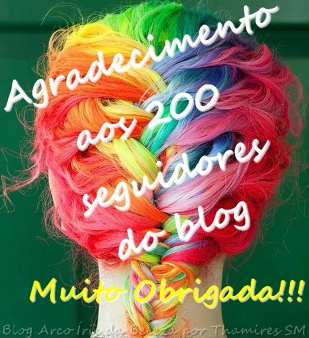 cabelo-arco-iris - 2