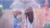 [rori] Sakurasou no Pet na Kanojo - 06 [3EDE6905].mkv_snapshot_15.18_[2012.11.14_10.06.10]
