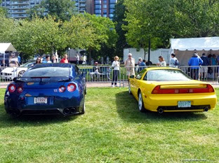Nissan-GT-R-Acura-NSX-Carscoops19
