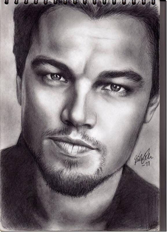 Leonardo Di Caprio (22)