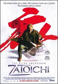 Zatoichi_poster