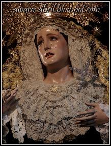 rosario-linares-semana-santa-2012-alvaro-abril-(9).jpg