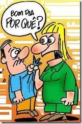 blog bomdiaporque_mau_humor_mal_humorado_bad_mood_angry