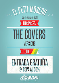 2013-03-08-el-petit-moscou-the-covers