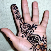 Henna designs on hand done by Hennadesigner.com in Media PA Jumana (8).JPG