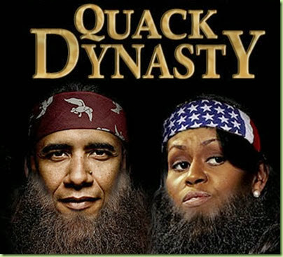 Duck_Dynasty_Obama_Quack_Dynasty