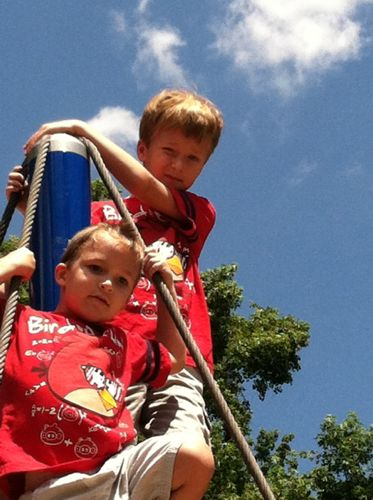 Playground+Aidan+Aeson