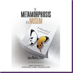 metamorphosis book cover 2