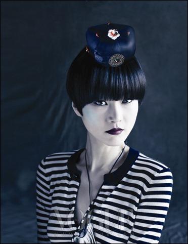 vogue-korea-may-2011-4