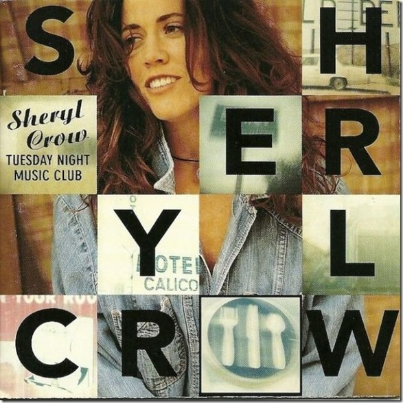 90s-cd-album-covers-17