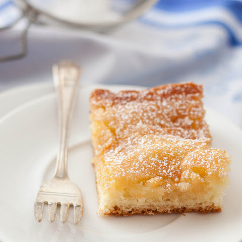 10 Best Gooey Butter Cake No Cream Cheese Recipes Yummly