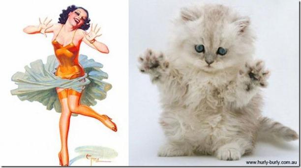 cats-pinup-models-29