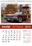 kalendorius_2015_A3_Klasika_v2_Page_10.jpg