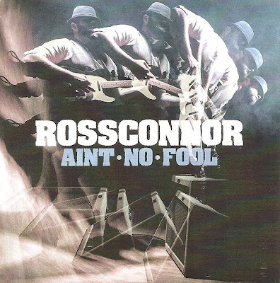 Ross Connor EP 001.jpg