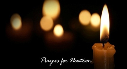 prayers[4]