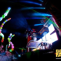 electronic family 2011 on stage.jpg