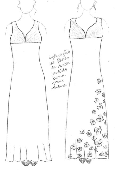 customizar-vestido-madrinha-2.png