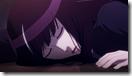 Death Parade - 11.mkv_snapshot_18.12_[2015.03.21_20.56.52]