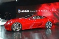 Lexus-LF-LC-Concept-Coupe-13