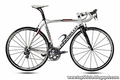 Pinarello Dogma Carbon Think2 2013 (3)