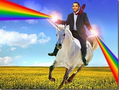 Obama Rainbow Unicorn_thumb[2]