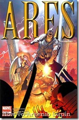 P00003 - Ares - Ares_ God of War, Part 3 v2006 #3 (2006_5)
