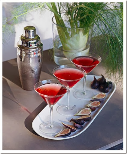 15-ina-drinks-1108-xlg-74483293