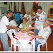 VisitaPastoral -49-2012.jpg