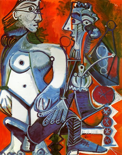 Picasso, Pablo (4).JPG
