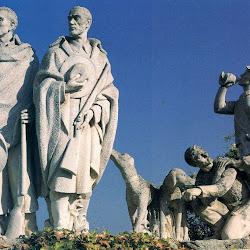 - MonumentoaAdelardoCovarsi_1968-Badajoz-2.jpg