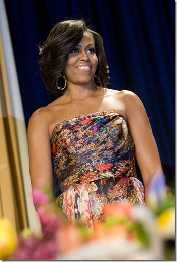2012 White House Correspondents Association DEOi5RMAa8Ll