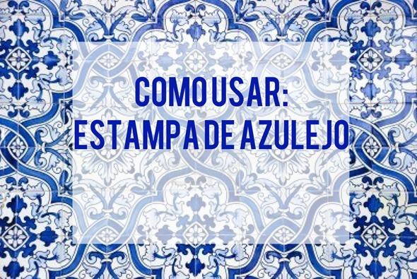 16060359-tipicos-azulejos-portugueses-azulejos-com-padrao