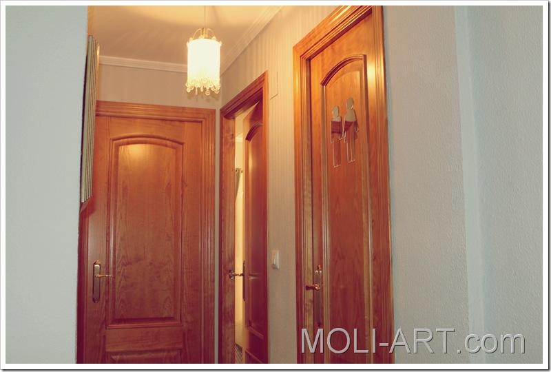 decoracion-puertas