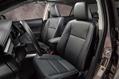 New-2014-Toyota-Corolla-19