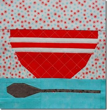Bowl by Sewzalot