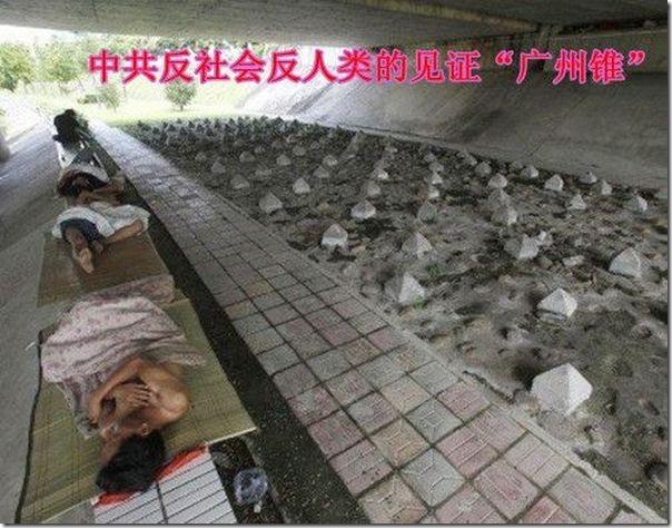 Enquanto isso na China (4)