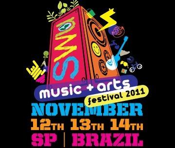 festival reggae swu 2011