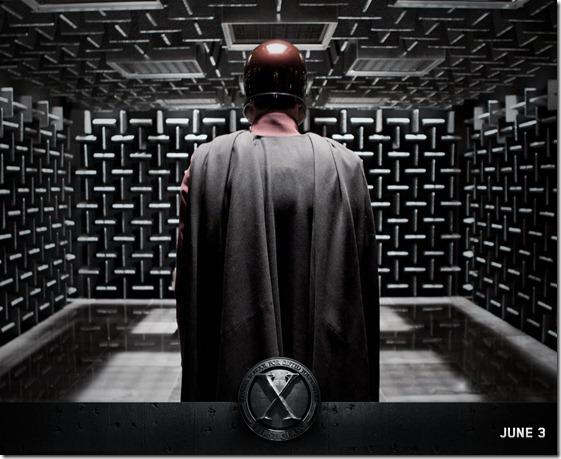Magneto (43)